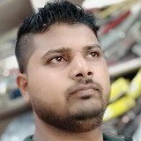 Dinu from Deoria | Man | 29 years old | Aries