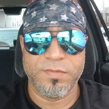 Turu from Lawrence | Man | 46 years old | Leo