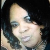 Dee from Baltimore   Woman   52 years old   Cancer