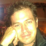 Daniele from Martinsburg   Man   34 years old   Pisces