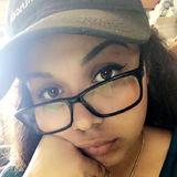 Sweetelena from San Rafael | Woman | 23 years old | Gemini