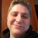 Heather from Janesville | Woman | 43 years old | Aries