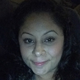 Lilhotgirl from North Hollywood | Woman | 41 years old | Gemini