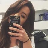 Shydoramarbellat from Edison | Woman | 33 years old | Libra