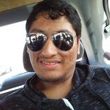 Ish from Glendale | Man | 23 years old | Aquarius