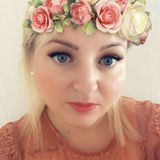 Nikki from Paderborn | Woman | 31 years old | Libra