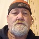 Barryjfluzw from Kitchener | Man | 58 years old | Aries