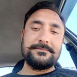 Racky from Srinagar | Man | 25 years old | Cancer
