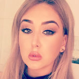 Lauradrabsx from Sheffield | Woman | 28 years old | Cancer