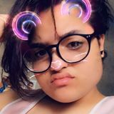Lelauh from Angers   Woman   26 years old   Aquarius