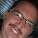 Dan from Grande Riviere Sud Est | Man | 45 years old | Scorpio