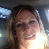Kels from North Richland Hills | Woman | 51 years old | Capricorn