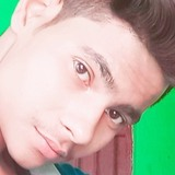 Piyushchauhan from Bulandshahr   Man   19 years old   Pisces