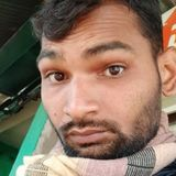 Golu from Balaghat | Man | 30 years old | Gemini