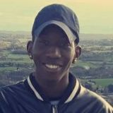 Brayou from Bellerive-sur-Allier | Man | 20 years old | Libra