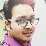 Pb from Haridwar | Man | 21 years old | Libra