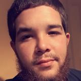 Jose from Waggaman | Man | 24 years old | Taurus