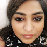 Shazzy from Deira   Woman   51 years old   Virgo