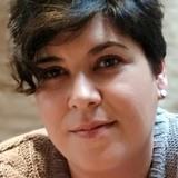 Marta from Sevilla | Woman | 40 years old | Virgo