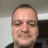 Chris from Pharr   Man   47 years old   Scorpio