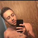 Sam from Decatur   Man   22 years old   Capricorn