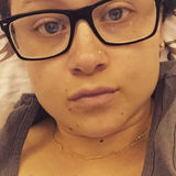 Alyse from Altamonte Springs | Woman | 35 years old | Aquarius