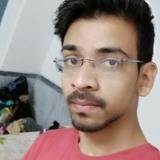 Koushik from Puruliya | Man | 23 years old | Taurus