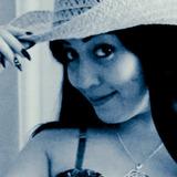 Sara from Dubai | Woman | 30 years old | Virgo
