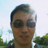 Tony from Covina | Man | 32 years old | Capricorn