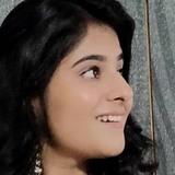Taruna from Ajmer | Woman | 27 years old | Virgo