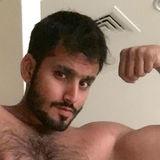 Pradeep from Ras Al Khaimah | Man | 35 years old | Capricorn