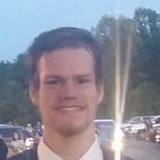 Dylan from Worthington | Man | 21 years old | Virgo
