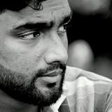 Dev from Agartala | Man | 26 years old | Aquarius