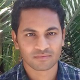 Mithu from Sambalpur | Man | 29 years old | Gemini