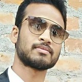 Dipendra from Chakia | Man | 22 years old | Virgo