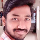 Akki from Poona | Man | 24 years old | Sagittarius