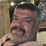 Fabiansalinay8 from McAllen | Man | 43 years old | Scorpio
