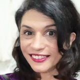 Shaz from Petaling Jaya | Woman | 56 years old | Aries
