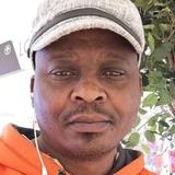 Louis from Abu Dhabi   Man   49 years old   Capricorn