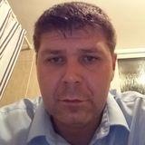 Andrejs from Bognor Regis | Man | 39 years old | Cancer