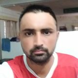 Sukhsidhu from Barnala | Man | 33 years old | Virgo