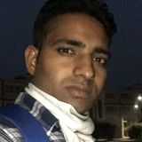 Aryan from Bulandshahr   Man   29 years old   Cancer