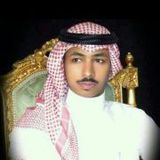 Essam from Mecca | Man | 38 years old | Aries