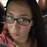 Christina from Smithdale | Woman | 25 years old | Leo