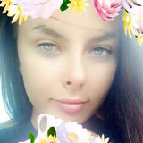 Andreaspain from Pensacola   Woman   22 years old   Pisces