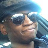 Cyrusjfox from Pottstown | Man | 26 years old | Aquarius