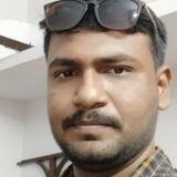 Raghu from Sira | Man | 31 years old | Aquarius