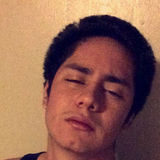 Alejandro from Hanford | Man | 26 years old | Scorpio