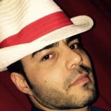 Jamshidujdsj from Stuttgart Feuerbach | Man | 29 years old | Capricorn