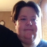 Kelli from Bloomington   Woman   44 years old   Pisces